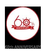 60t-anniversary