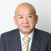 松井 一夫